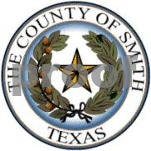 smith-county-fiscal-year-2016-budget-approved
