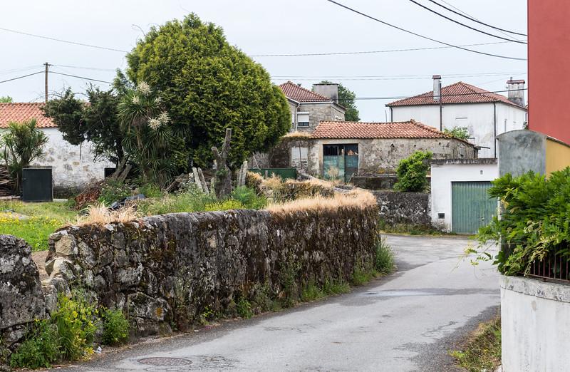Porto North 30.jpg