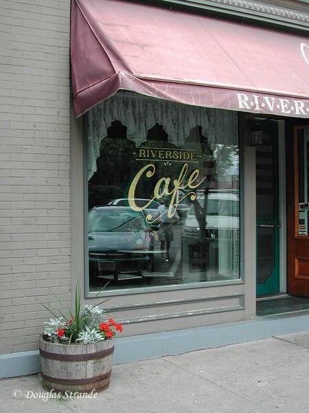RiversideCafe.jpg