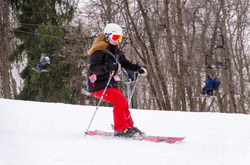 Snow-Trails-5227.jpg