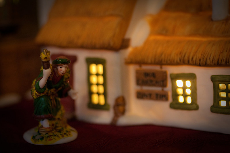 Dickens Christmas Village (7 of 7)