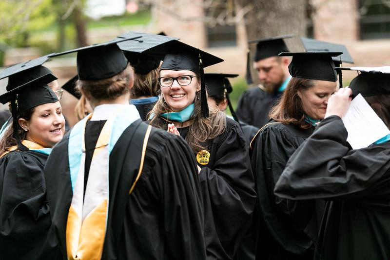 20190509-CUBoulder-SoE-Graduation-62.jpg