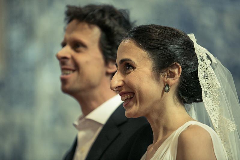Fernanda e Hugo 02125908.jpg