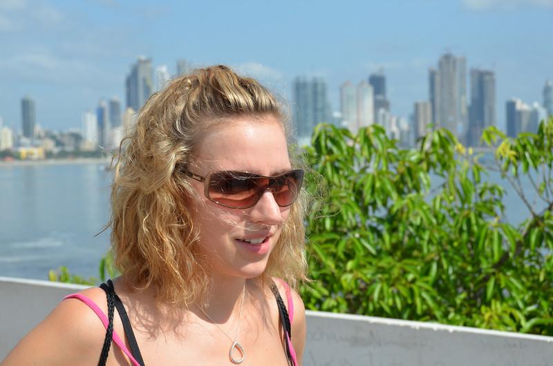 Panama City 18.jpg