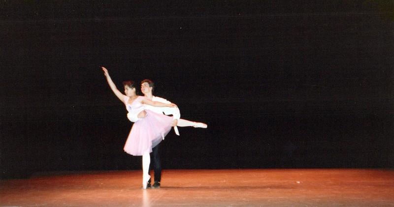 Dance_0693_a.jpg
