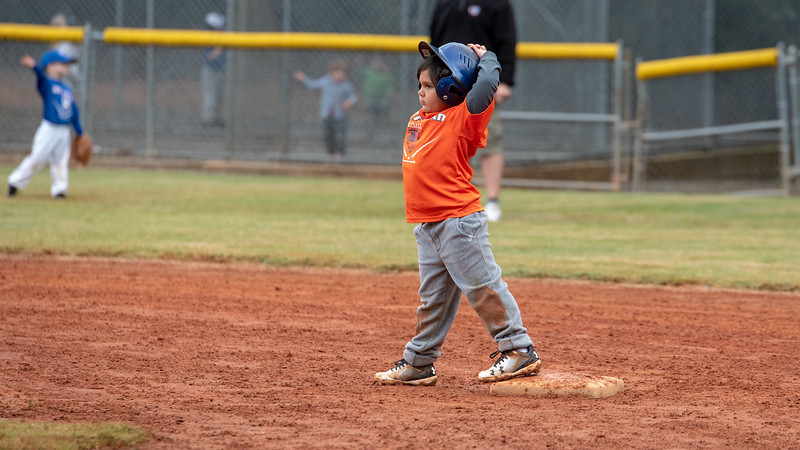 Will_Baseball-108.jpg