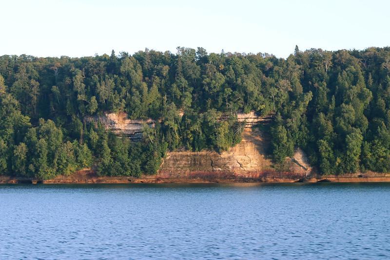 Lakeshore 1.jpg