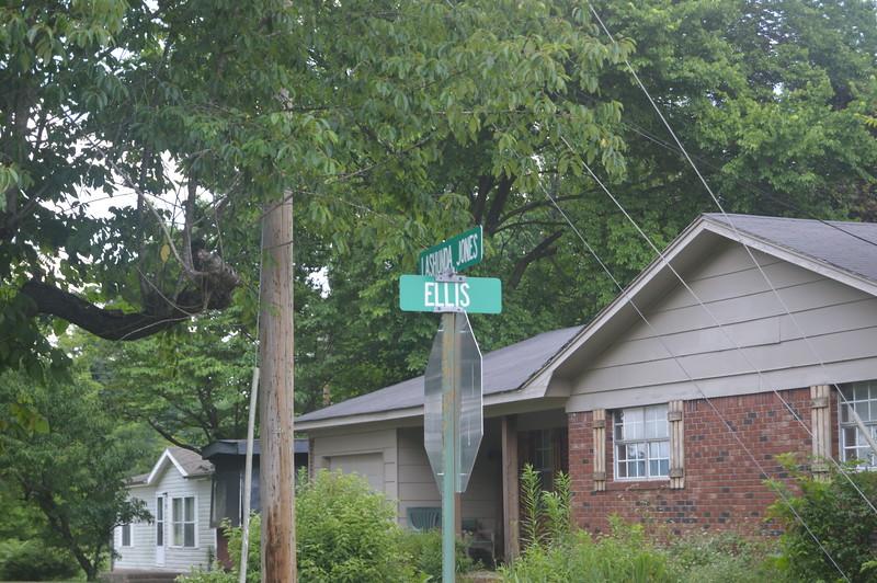 110 Ellis Street.jpg