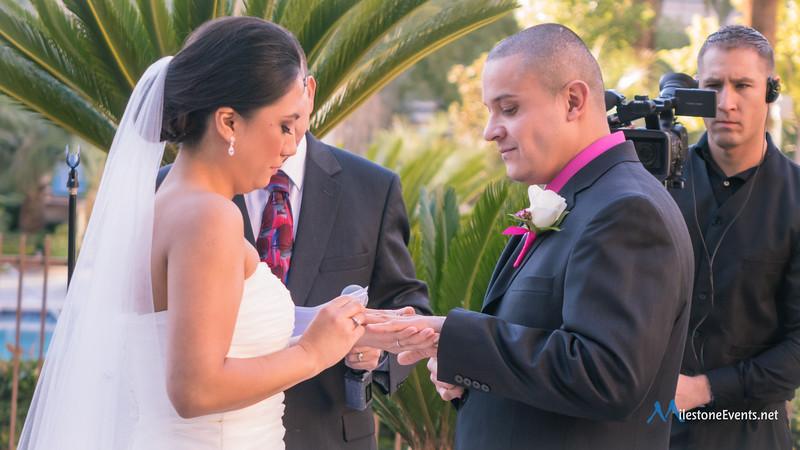 Wedding-3023.jpg
