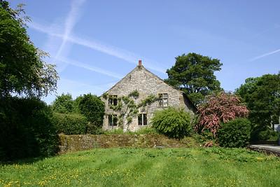 Derbyshire 2004