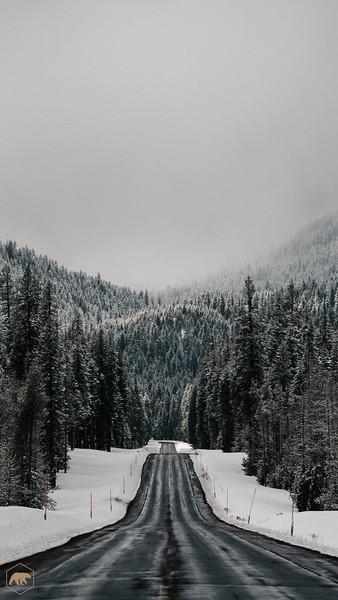 Icy-Road.jpg