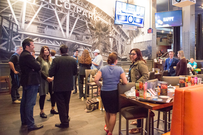 SBRG Social Hours March 14th - DAVE & BUSTER'S-6.jpg