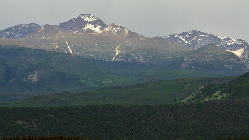 Colorado 06-16-2013 106.JPG