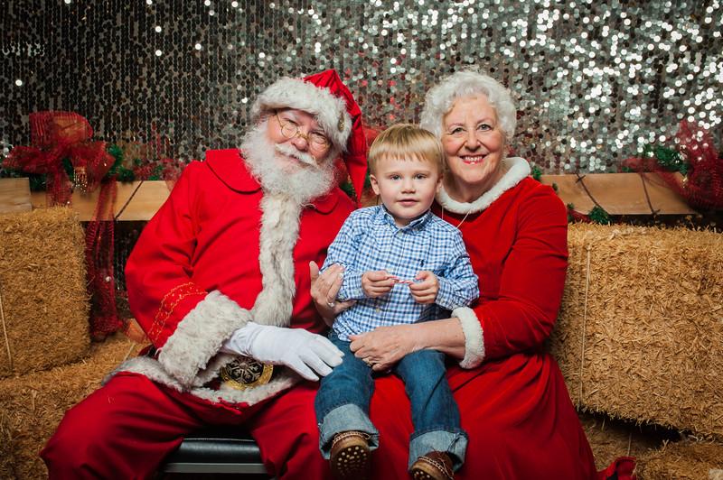Christmas Roundup 2018-184.jpg