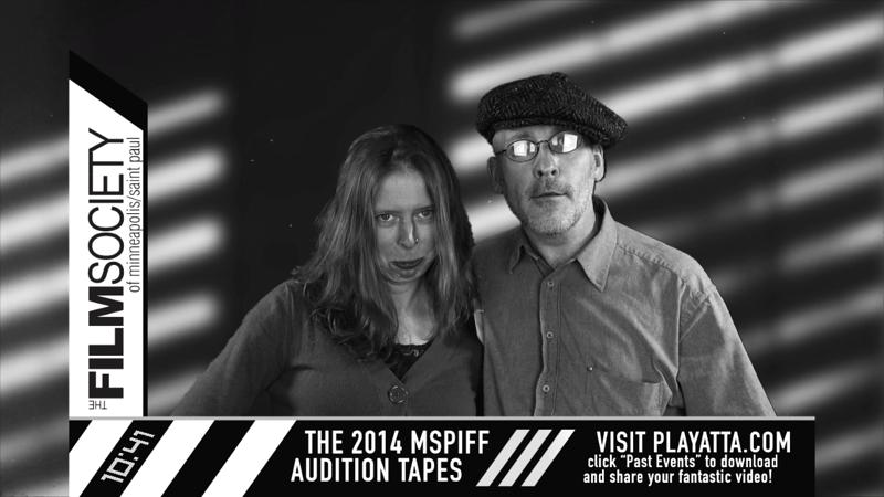 SUNDAY MSPIFF 2014 PLAYATTA 22.41.25p.png
