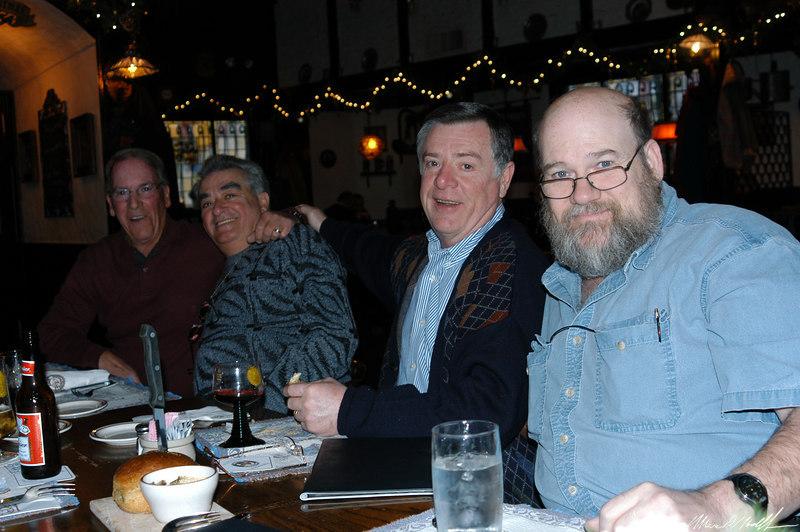 2004-12-07 Finning Retirement Party 14.JPG