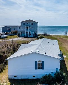 960 Island Road, Harkers Island, NC