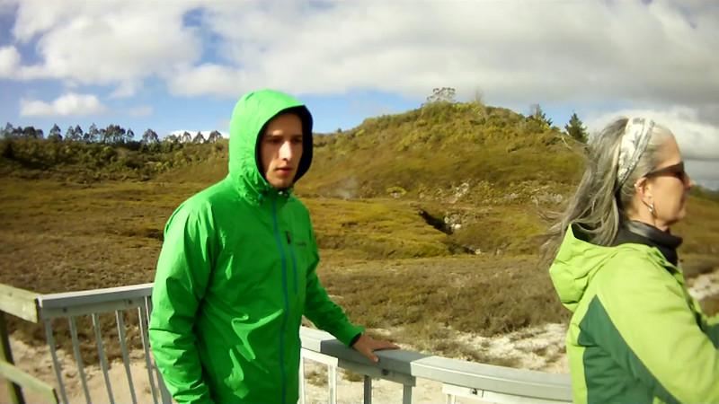 2014-08 New Zealand 1122.MOV