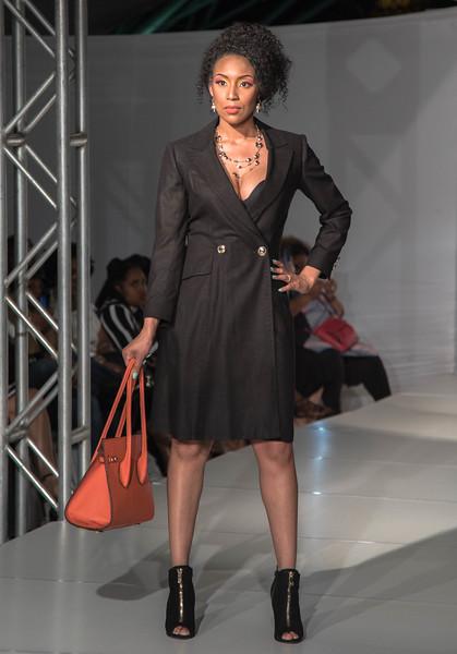 FLL Fashion wk day 1 (6 of 134).jpg
