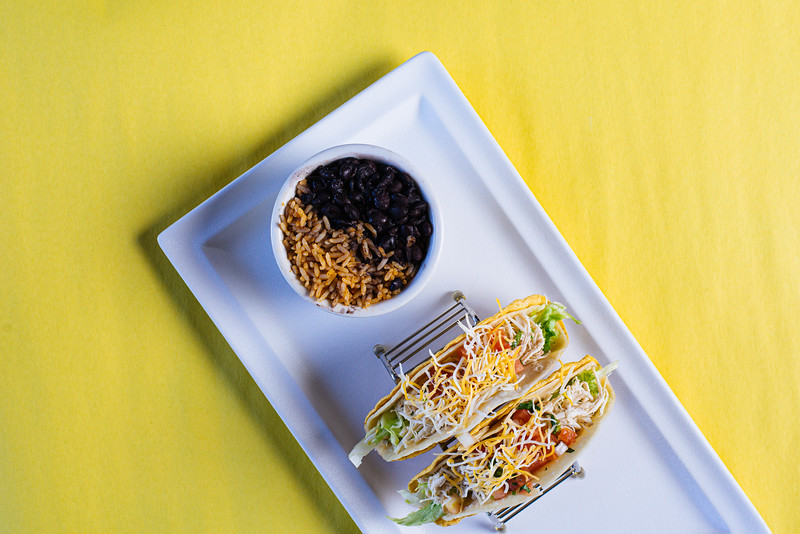 Pancho's Burritos 4th Sesssion-168.jpg