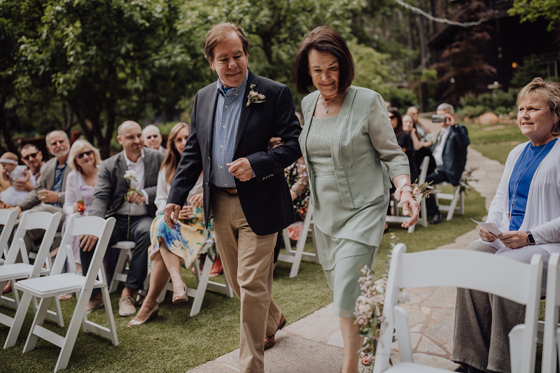 2018-05-12_ROEDER_JulieSeth_Wedding_ROEDER1_0104.jpg