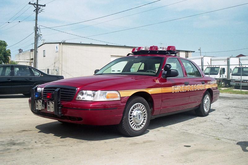 Kansas City KS Asst Chief 32.jpg
