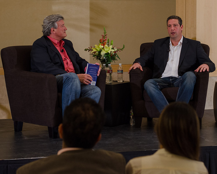 20120503-CCARE-Rep-Tim-Ryan-5149.jpg