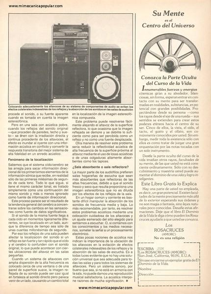 mejore_la_acustica_agosto_1985-03g.jpg