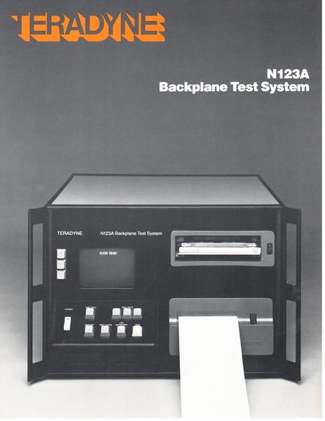 20210108
