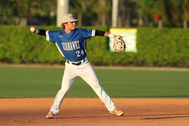 3.22.19 CSN Varsity Baseball vs Lely HS-31.jpg