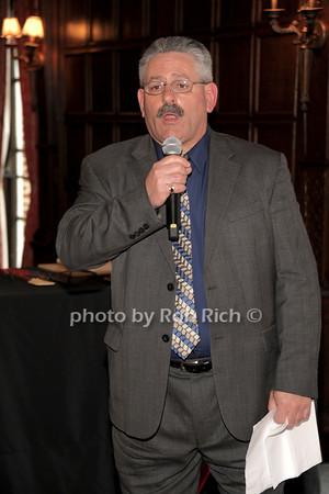 Bill Marchand photo by Rob Rich/SocietyAllure.com © 2014 robwayne1@aol.com 516-676-3939