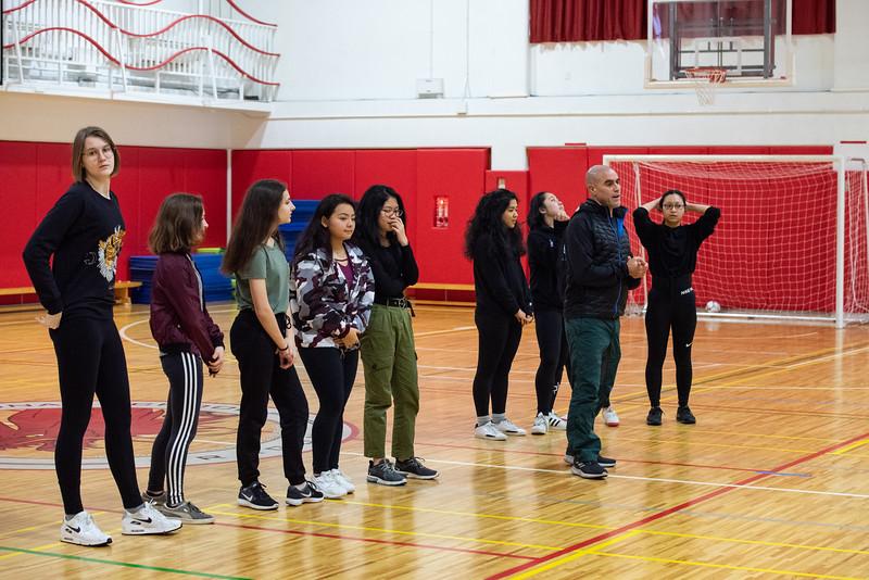 Grade 10 PE-Dance and Soccer-ELP_8979-2018-19.jpg
