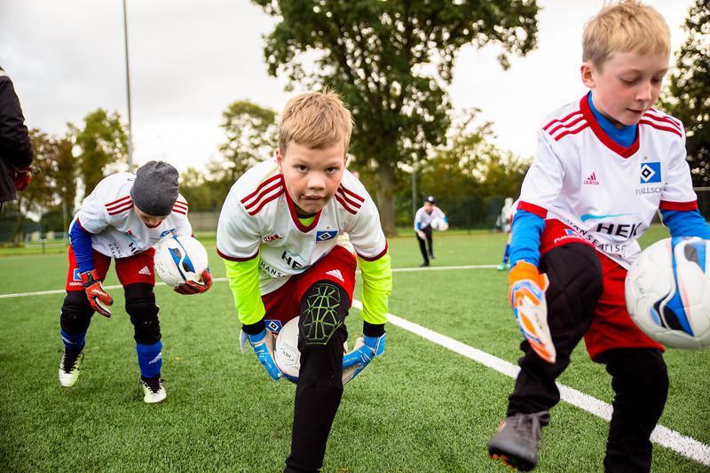 Torwartcamp Norderstedt 05.10.19 - b (67).jpg