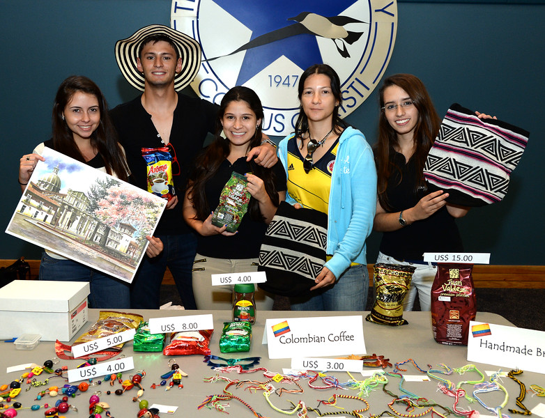 colombian-students-showcase-various-items-they-have-for-sale-at-their-help4fun-fundraiser-which-benefits-children-with-disabilities-in-colombia_13984638174_o.jpg