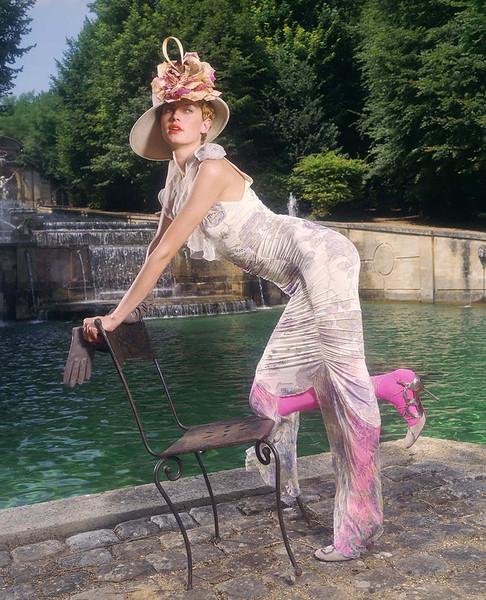 Photographer_Iris-Brosch_Editorial_Creative-Space-Artists-Management_63_Magazine_fashion-tiziana.jpg