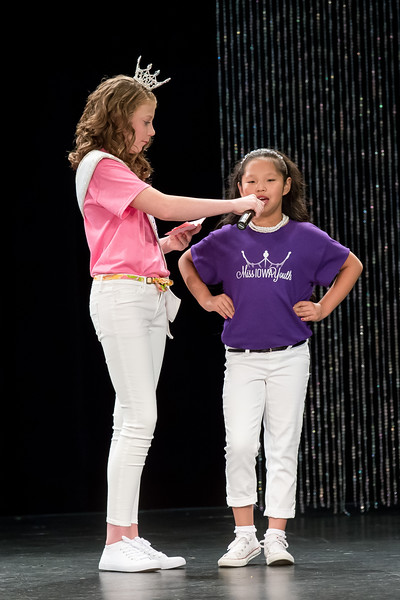 Miss_Iowa_Youth_2016_101740.jpg
