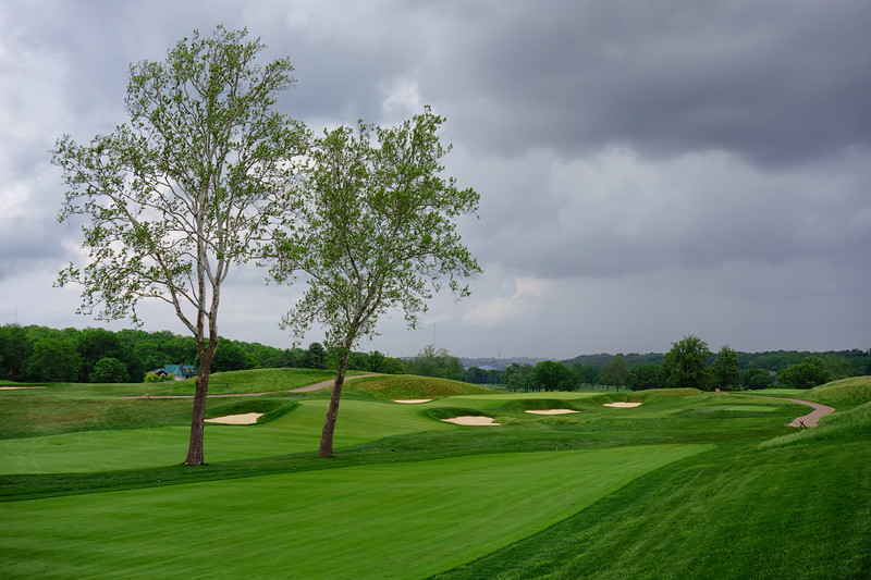 Moraine CC-3-Edit.jpg