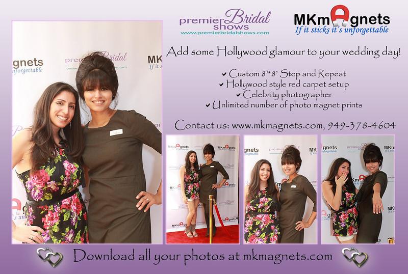 MK Hollywood Glamour (51).jpg
