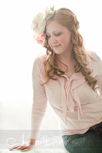 Beautiful Sara 27.jpg