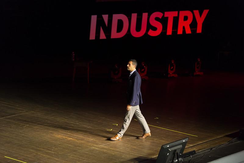 Industry17-GW-9331-126.jpg