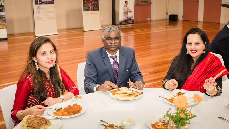 Indian National Day 2020 (Gala Dinner)-362.jpg