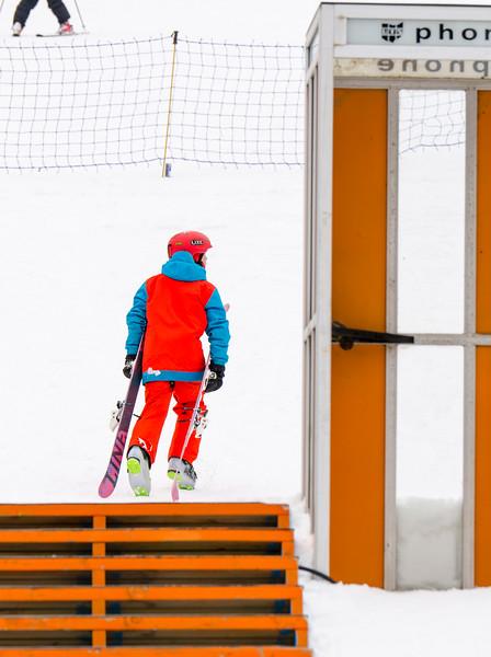 Snow-Trails_Mid-Season-2015-SpFeat-58.jpg