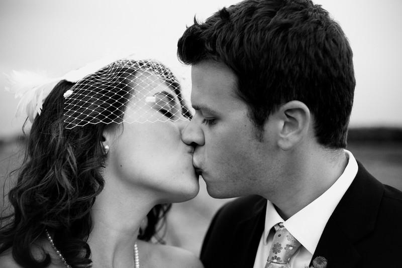 wed_alexadela_bridal-123.jpg