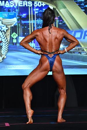 #567 Cristina Driscoll
