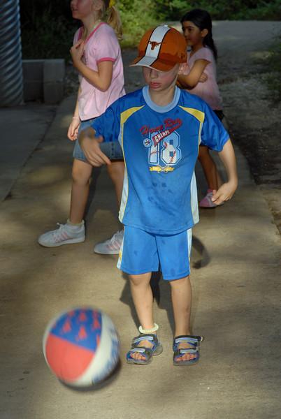 2007 09 08 - Family Picnic 344.JPG