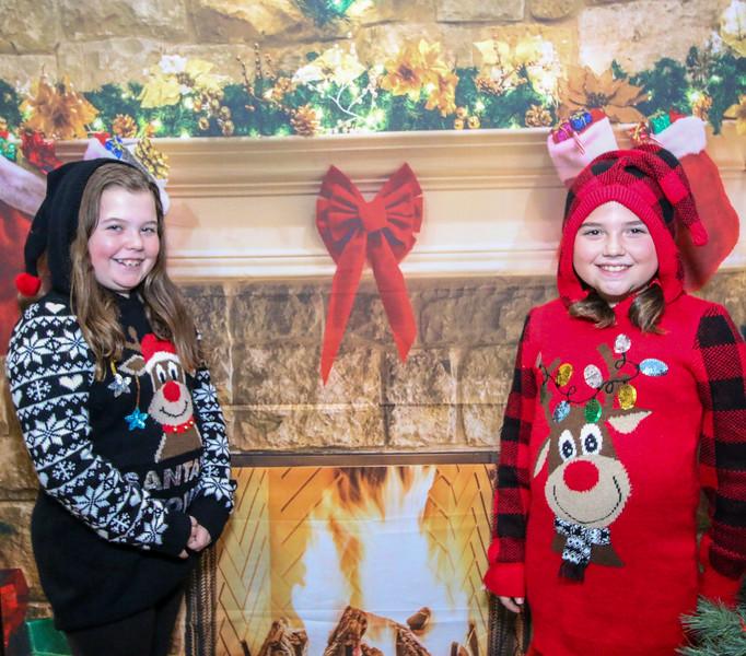 Welsh Christmas 2019-8.jpg