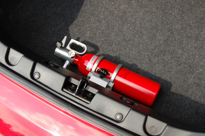 Intake and Extinguisher Projects 077.JPG