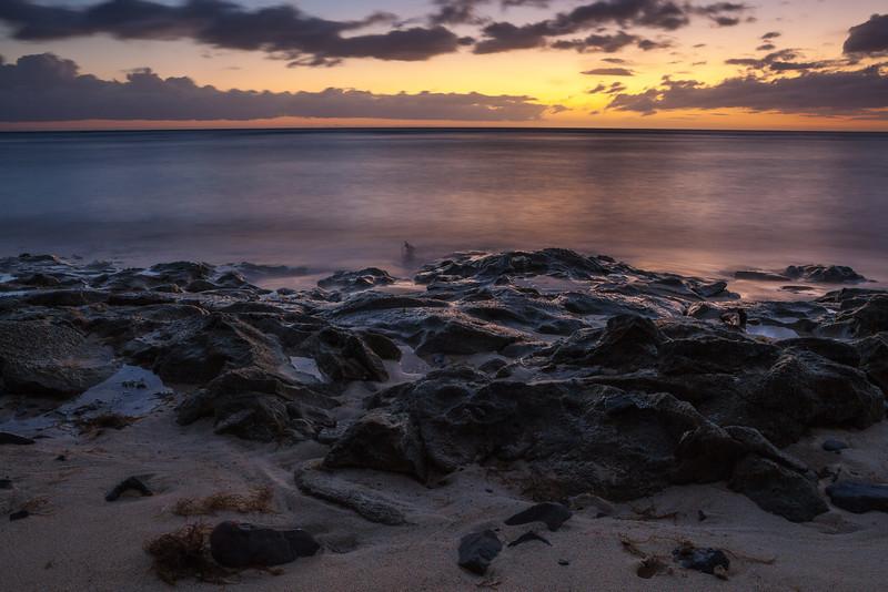 Fiji-11.jpg