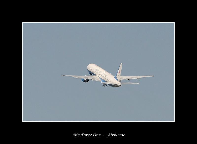 airforceone-3.jpg