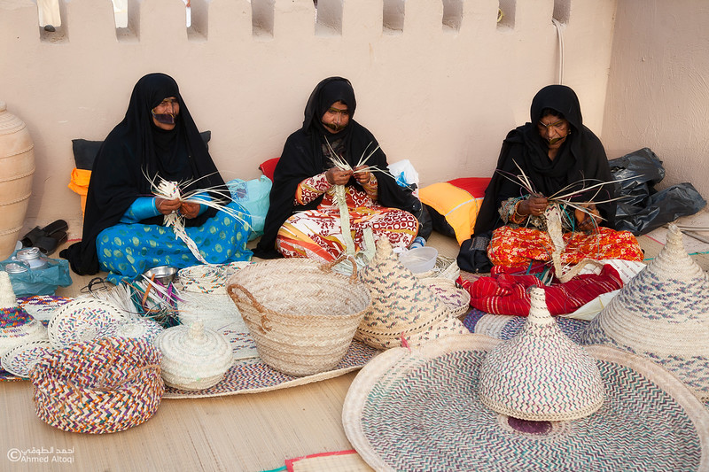 Traditional Handicrafts (106)- Oman.jpg